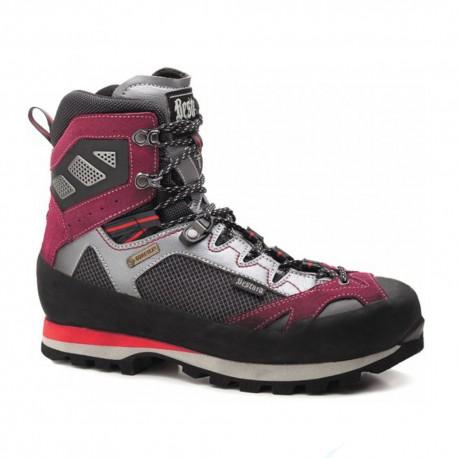 کفش سنگین Bestard مدل Trek Lady FF