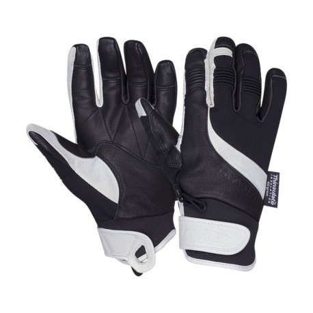 دستکش Trango مدل Megan Ice Gloves