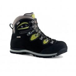 کفش کوهپیمایی Bestard مدل Trilogy