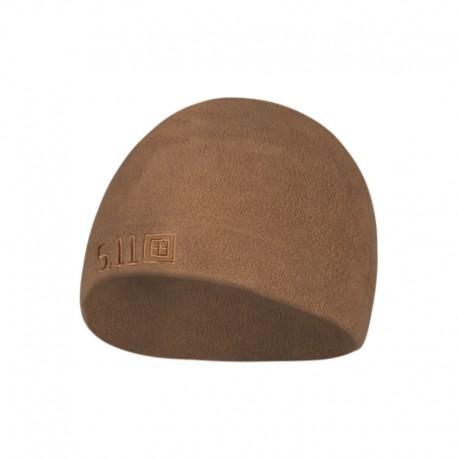 کلاه پلار 5.11 مدل CK0333