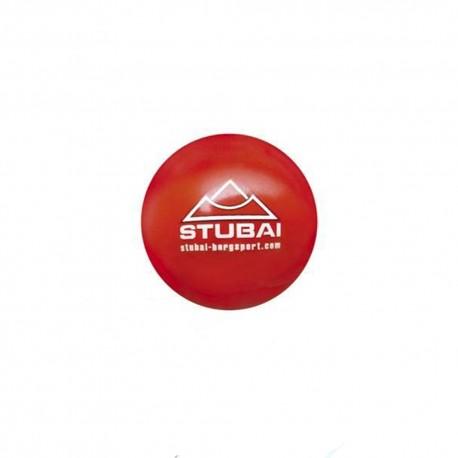 توپ Stubai مدل Flex Ball1