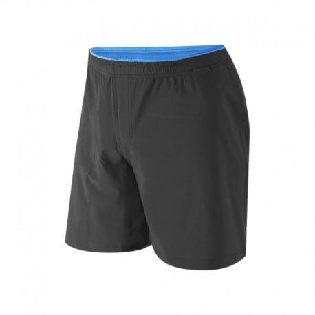 شلوارک Salewa مدل Pedroc DST M Shorts