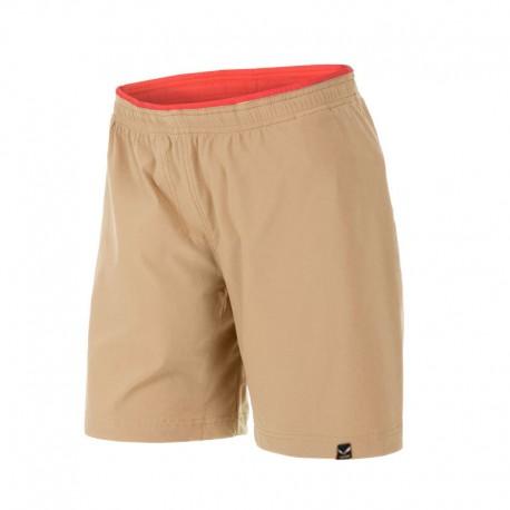 شلوارک Salewa مدل Pedroc DST W Shorts