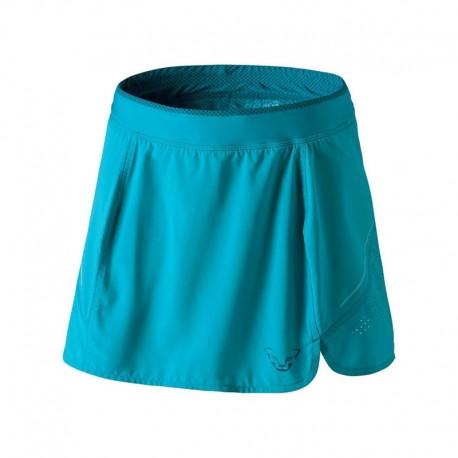 دامن Dynafit مدل Alpine Pro W 2/1 Skirt