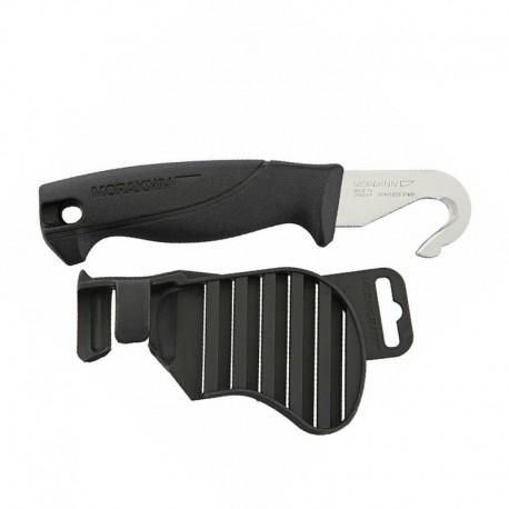 چاقو Morakniv مدل Belly Opener