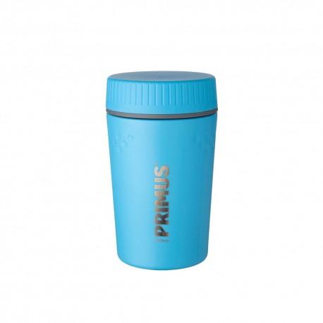 ظرف گرم نگهدارنده غذا Primus مدل Trailbreak Lunch jug 550 ml