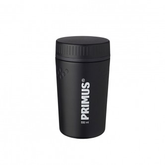 ظرف غذا Primus مدل Trailbreak Lunch jug 550 ml