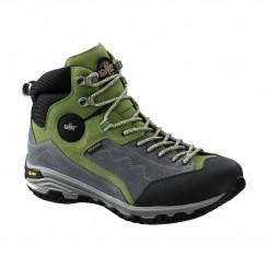 کفش دامنه نوردی Lomer مدل Patagonia