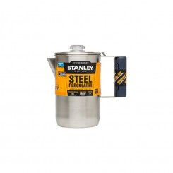 قهوه جوش Stanley مدل Adventure Percolator