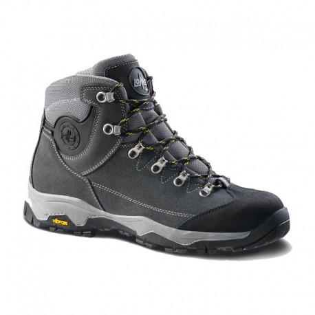 کفش Lomer مدل Cristallo II MTX Suede