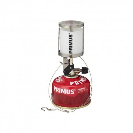 سر شعله Primus مدل Micron Lantern Glass