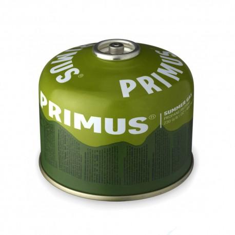 کپسول گاز Primus مدل Summer Gas 230 gr