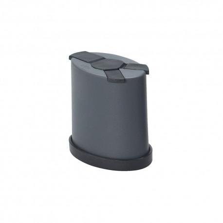 نمکدان Primus مدل Spice Jar