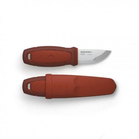 چاقو Morakniv مدل Eldris