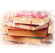 کتاب و مجله